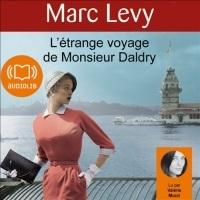 L'étrange voyage de Monsieur Daldry  width=