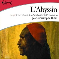 L'Abyssin  width=