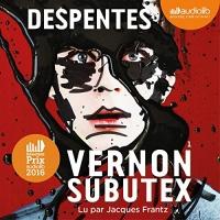 Vernon Subutex 1  width=