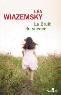 Le bruit du silence  width=