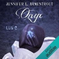 Onyx: Lux 2