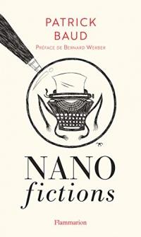 Nanofictions  width=