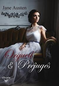 Orgueil et Préjugés (Pride and Prejudice): Les cinq filles de Mrs Bennet