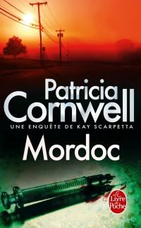 Mordoc : Une enquête de Kay Scarpetta (Thrillers t. 17077)