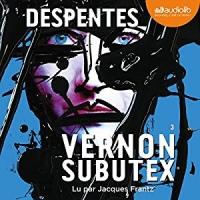 Vernon Subutex 3  width=