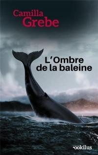 L'ombre de la baleine