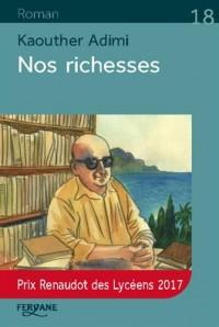 Nos richesses  width=