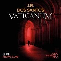 Vaticanum