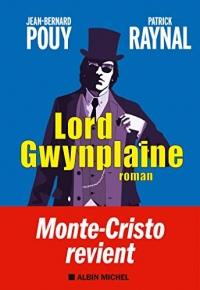 Lord Gwynplaine  width=