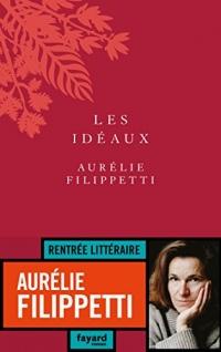 Les idéaux (Littérature Française)  width=
