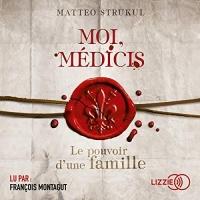 Moi, Médicis  width=