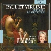 Paul et Virginie  width=