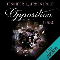 Opposition: Lux 5