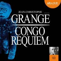 Congo Requiem  width=