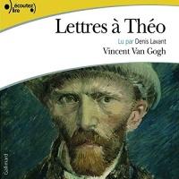 Lettres à Théo  width=