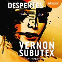 Vernon Subutex 2  width=