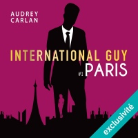 Paris: International Guy 1  width=