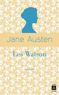 Les Watson
