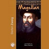 Magellan  width=
