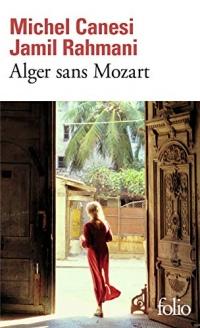 Alger sans Mozart  width=