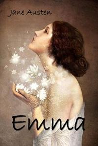 Emma: Emma, French edition