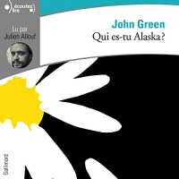 Qui es-tu Alaska ?  width=