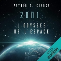 2001. L'Odyssée de l'espace