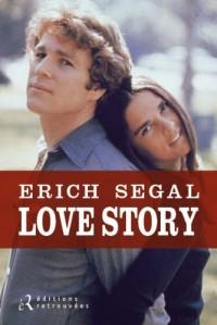 Love story  width=