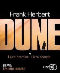 Dune - T1  width=
