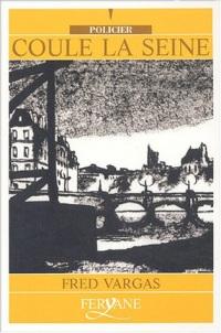 Coule la Seine  width=