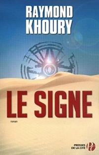 Le Signe  width=