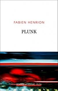 Plunk  width=