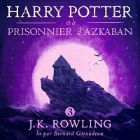 Harry Potter et le Prisonnier d'Azkaban  width=