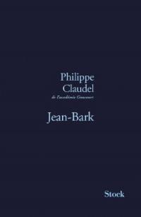 Jean-Bark (La Bleue)