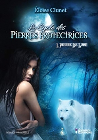 Le cycle des pierres protectrices: tome1