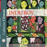 Indu Boy  width=