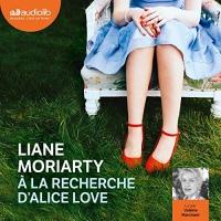 À la recherche d'Alice Love  width=