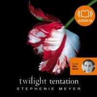 Tentation: Twilight 2  width=