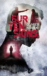 Surtensions