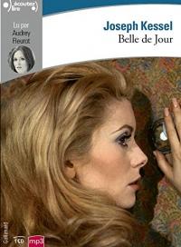 Belle de Jour  width=