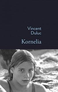 Kornelia  width=