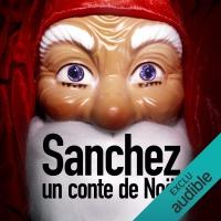 Sanchez, un conte de Noël  width=