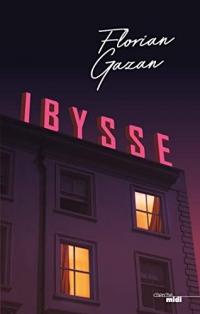 Ibysse  width=