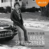Born to run  width=