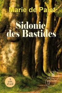 Sidonie des Bastides  width=
