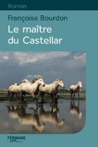 Le maître du Castellar  width=
