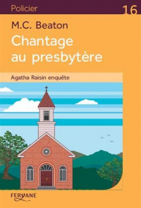 Chantage au presbytère  width=