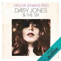 Daisy Jones and the Six  width=