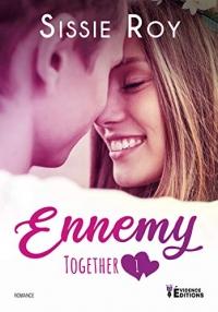 Ennemy: Together, T1  width=