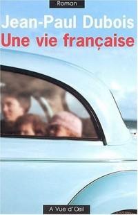Une vie française  width=